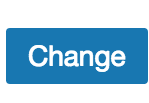 change widget button