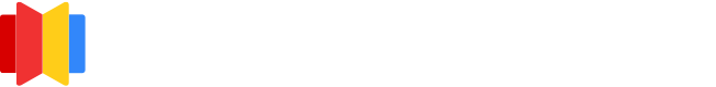 Learnosity logo